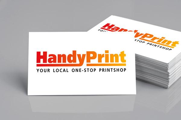 Business Stationery Printing Bromsgrove