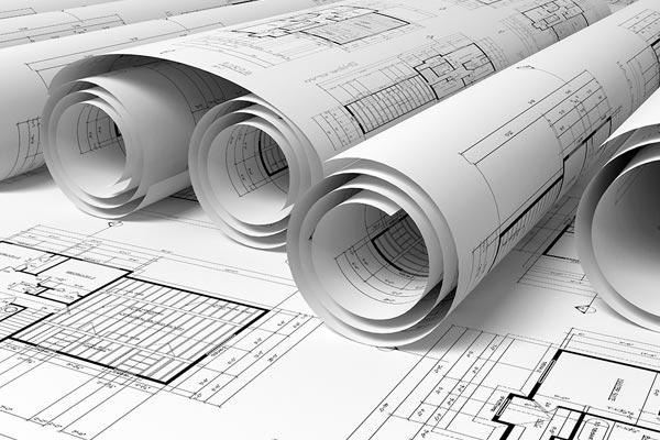 Large Format & Plan Printing Bromsgrove